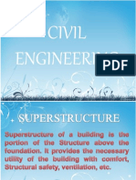 civilengineering-110602082200-phpapp02