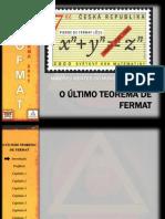 Fermat.pptx