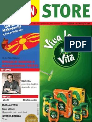 web stranice za upoznavanje kiev ukraine