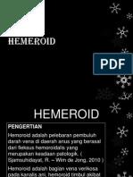 PP HEMEROID.pptx
