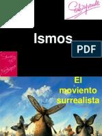 Elsa Schiaparelli y el movimiento surrealista.pdf