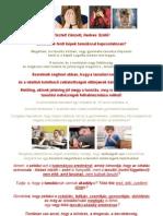 Tanulj a tanulási akadályokról  - Tanf. 2013.03.02.