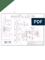 consult_r1.pdf