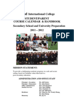 Bond International College Course Calendar 2011_2012.pdf