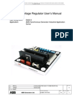 5855292-Avr Users Manual Ea63-5 c
