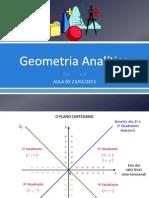 Geom_Anal-aula23fev.ppsx
