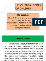 Edited_good Multicultural Books for Children
