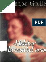 23401736-Grun-Anselm-Habitar-en-La-Casa-Del-Amor.pdf