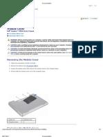 2 MODULE COVER.pdf