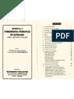 KP.reader 2-fundamental principles of astro.pdf