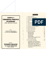KP.reader 2-fundamental principles of astro.pdf