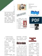 9623972jhk2-Pk-Leaflet