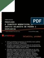 Skladista_pravilnik_SR_PE6[1]