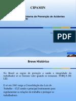 cipaminnovo-120412094032-phpapp02