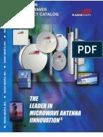 Radio Waves 05-06 Catalog.pdf