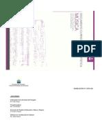 diseño neuquén inicial y primaria 2010