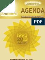 Ecocentro 300 ENERO _13[1]