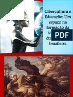 Cibercultura e Educação.pptx