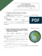 A.3.3 - Ficha de trabalho - Localização Absoluta (4) (1)