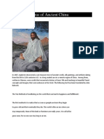 The Jesus Sutras of Ancient China.pdf