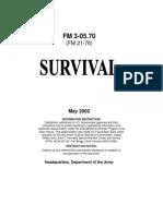 FM 3-05.70 Survival.pdf