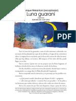 Luna Guarani