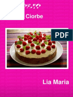 Lia Maria - Supe Si Ciorbe (Gustos.ro)