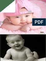 cute babies part1