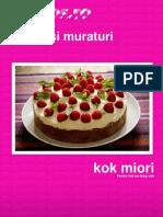 Kok Miori - Salate Si Muraturi (Gustos.ro)