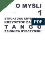 01 Kino Mysli