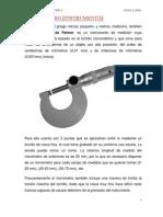 FOLLETO_Micrómetro.pdf