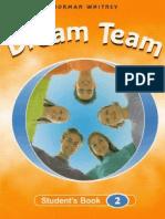 62753613-Dream-Team-2-SB