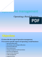 Operations management.ppt