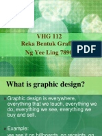 What is Graphic Design