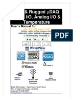Udaq Manual 1