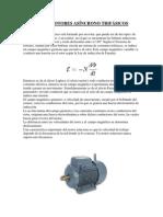 MOTORES ASÍNCRONO TRIFÁSICOS.docx
