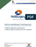 HDDS Sea 7200.11 e4