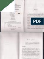DIREITO E PAIXÃO - BARROSO.pdf