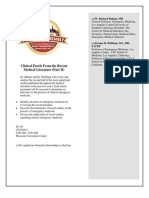 ClinicalPearls1.pdf