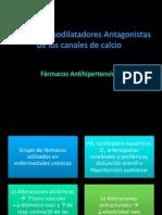 antihipertensivos.pptx