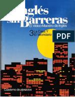 Ingles Sin Barreras Cuaderno 03