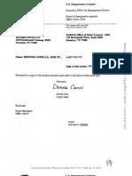 Jose Francisco Mendoza-Carrillo, A037 723 177 (BIA Jan. 31, 2013)