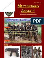 Nº 7 Revista Mercenarios Airsoft.pdf