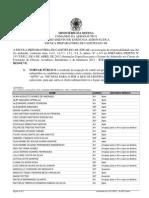 Afa2013 Resultado Inspsau Rec