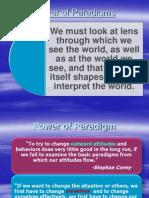 paradigm.ppt