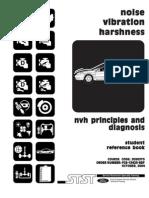 NVH-Ford.pdf