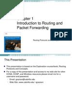 cis82-E2-1-PacketForwarding.ppt