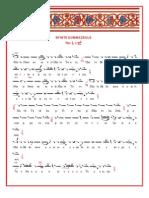 Psaltiicatedraleipatriarhale.files.wordpress.com 2009 05 Sfinte-dumnezeule-tetrafon