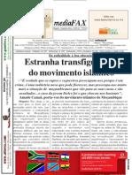 Media Fax 5125
