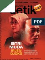 20130218_MajalahDetik_64